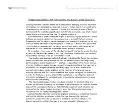 good introduction for the great gatsby essay conclusion  how to write better essays