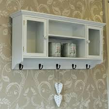 wood wall shelf with hooks image result for decorative wall shelf with hooks wooden wall shelf