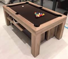 cool pool tables designs. Delighful Tables Designer U0026 Contemporary Snooker Pool Tables Intended Cool Designs L