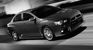 2018 mitsubishi lancer evo x. brilliant 2018 mitsubishi sending off lancer evo x with more powerful limited edition in  2015 inside 2018 mitsubishi lancer evo x