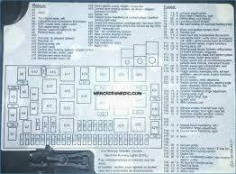 mercedes s550 fuse boxes dcwest mercedes e320 fuse box location mercedes s550 fuse boxes