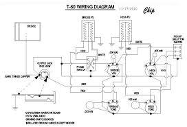 peavey speaker wiring diagram trusted wiring diagrams \u2022 Guyatone Wiring-Diagram at Peavey 1820 Wiring Diagram