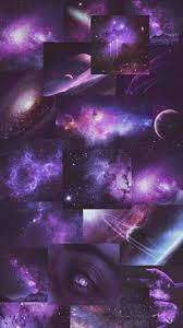 Aesthetic wallpapers, Purple wallpaper ...