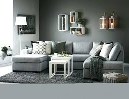 grey couch living room decor living room decor with grey couch grey sofa living room decor grey