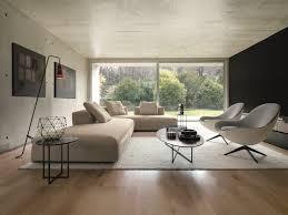 desiree furniture. monopolidsire90070rel626afb23 desiree furniture e