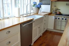 Kitchen Cabinet For Sink Kitchen Base Cabinets