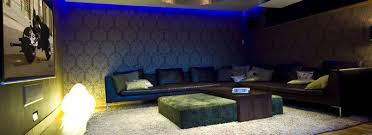 home mood lighting. mood lighting systems home t