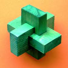 Design And Technology Woodwork Design And Technology On The Web Puzzles And Games The
