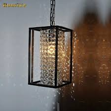 low ceiling crystal chandelier low ceiling crystal chandelier whole crystal chandelier suppliers ceiling mounted crystal chandelier