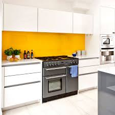 Kitchen Splashbacks Kitchen Splashbacks Kitchen Design Ideas Ideal Home