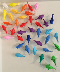 Small Picture 30 Insanely Beautiful Examples of DIY Paper Art That Will Enhance