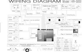 cobra 8185 alarm wiring diagram wiring diagram clifford alarm wiring diagram images