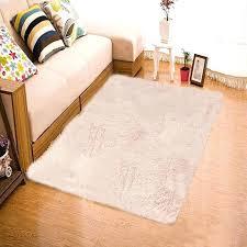 super soft rug super soft rug super soft gy round square carpet area rug super soft grey rug super fluffy area rugs bhs super soft gy rug
