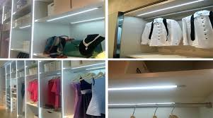 led closet lighting closet lighting fixtures collection in ceiling light with pull chain ideas closet light led closet lighting