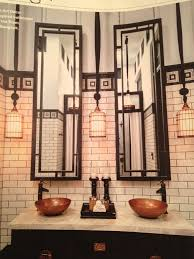 art deco office. plain deco 175 best all things art deco images on pinterest  deco art  design and style on office t