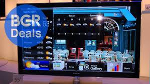 tv 60 4k. 60-inch 4k tv price tv 60 4k