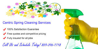 cleaning services lexington ky. Wonderful Services Spring Cleaning Services Lexington KY Intended Ky