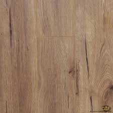 feather step laminate. Beautiful Step LONDONDERRY OAK PLANK U201cFEATHER STEPu201d Intended Feather Step Laminate E