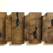 Wall Mounted Coat Rack With Cubbies Wall Mounted Coat Rack Expatworldclub 96
