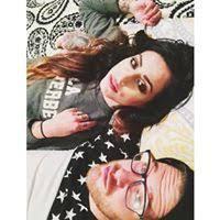 Sophia Belcher (belcher2472) - Profile | Pinterest
