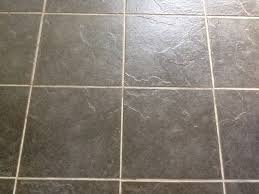 ceramic floor tiles slate grey 33cm x slate floor tiles g45 tiles