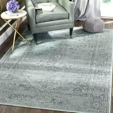 7x8 area rug area rug area rug rug idea area rugs area rugs area rug in 7x8 area rug