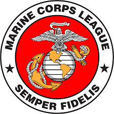Marine Corps League Library – Marine Corps League Library