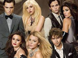 10 Bizarre Things On Gossip Girl We Can No Longer Ignore