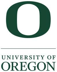 Image result for university of oregon