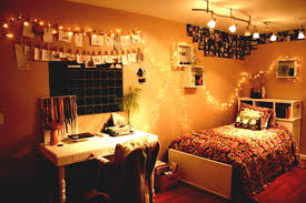 Lights For Girls Bedroom Teenage Girl Bedroom Ideas With Lights Gucobacom