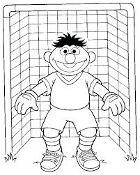 Coloring Pages Soccer Coloring Pages Pictures S Team Page Ronaldo