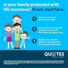 general insurance quotes plus perfect auto and general car