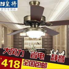 get ations imperial modern fashion ceiling fan light restaurant fans nationwide european fashion fan lights ceiling fan