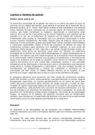 Pretty Modelo De Curriculum Vitae Filetype Doc Images Example