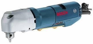 bosch right angle drill. bosch 1132vsr - 3/8 3.8 a keyed chuck right angle drill bosch