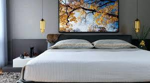 bedroom lights uk bedroom pendant lighting bedroom bedroom ceiling lights lights for bed pendant lighting bedroom lights kitchen pendant bedroom pendant