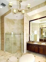 chandelier in small bathroom corner showers for small bathrooms corner shower ideas with chandelier and washing chandelier in small bathroom