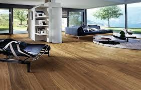 modern hardwood floor designs. Simply Way To Refinish Hardwood Floors : Beautiful Modern Exotic Floor Designs H