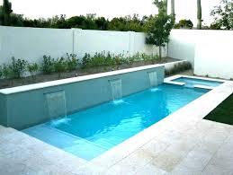 small rectangular pool designs. Contemporary Rectangular Small Rectangular Pool Dimensions  With Small Rectangular Pool Designs O