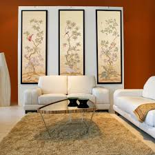 divine interior design ideas using chinoserie wallpaper fetching living room decoration with oriental cream chinoserie