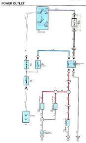 ev wiring diagram top wirdig ja bluetooth wiring diagram ja engine image for user manual