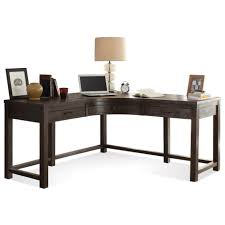 office desk staples. Desk:Affordable Computer Desk Staples Office Used Seating Desktop