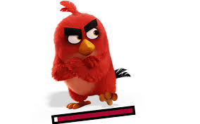 file red angry birds hq definition jpg bettie gilmore