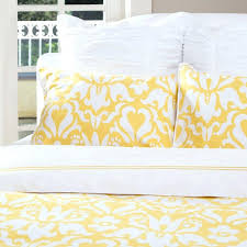 um image for bedroom inspiration and bedding decor the yellow duvet cover crane canopy twin nz