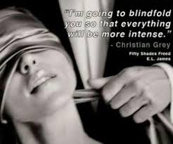 Quotes About Christian Grey Best Of Quotes Sayings Christian Grey Page 24 On We Heart It