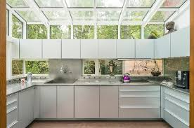 Top Designer Kitchens Unique Decorating Ideas