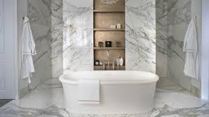 bathroom layout ideas the best