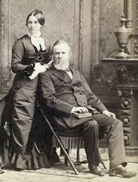 「1879,President Rutherford B. Hayes」の画像検索結果