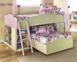 Rent A Center Bedroom Sets Modern Russell s Fine Furniture
