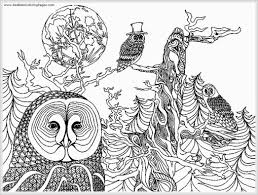 Small Picture Computer Coloring Pages Printable Coloring Coloring Coloring Pages
